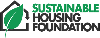Sustainable Housing Foundation