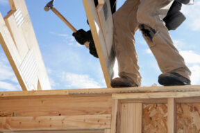 Long Lasting Building Materials